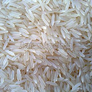 1401 Pusa Basmati Rice