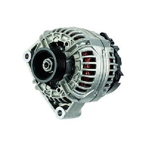 Automotive Maruti Car/ TATA 407 Alternator