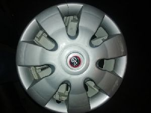 Premium Car Wheel Cover