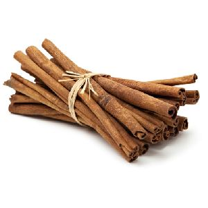 Indian Cinnamon Sticks