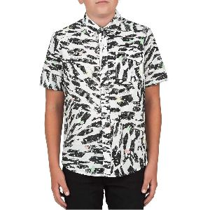 Youth Casual Shirts
