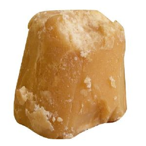 natural jaggery blocks
