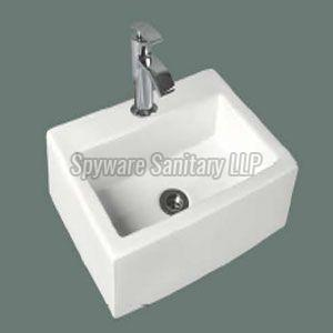 Ince Table Top Wash Basin