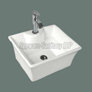 Spirit Table Top Wash Basin