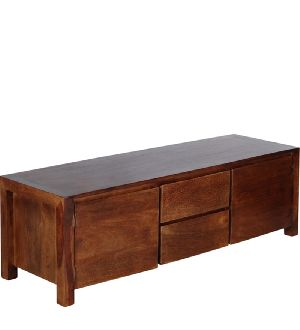 Mango Wood Sideboard Table (SBA034)
