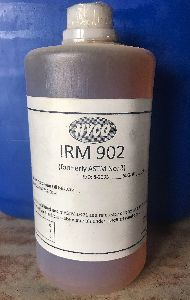 Rubber Testing Oil IRM 902 (ASTM No 2)