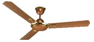 Regular Ceiling Fan