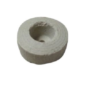 Ceramic Dhoop Stand