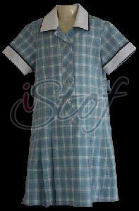 Girls School Kameez
