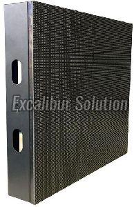 P3  Indoor LED Cabinet