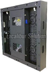 P5  Indoor LED Cabinet