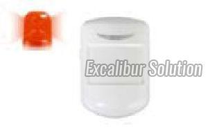 Smart Home Kit Products=>PIR Sensor