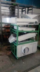 Seed Destoning Machine