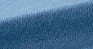 Denim Shirting Fabric