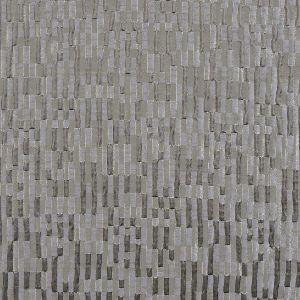 Grey Jacquard Fabric