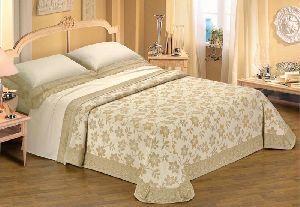 Skin Friendly Bed Sheets