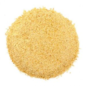 Herbal Orange Peel Powder