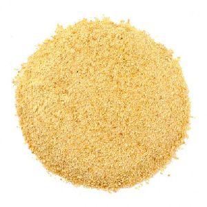Herbal Orange Peel Powder