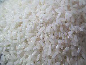 25% Broken White Rice