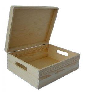 Designer Wooden Gift Box