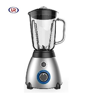 Electronic Kitchen Blender