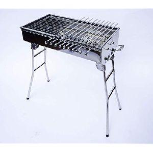 Kabab Sigri Table