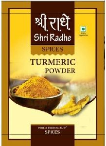 45gm Turmeric Powder
