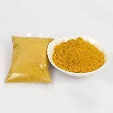 Jeeravan Powder