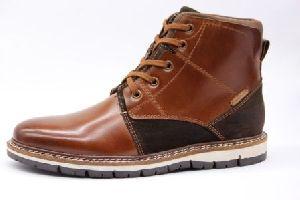 Art No. 01113 Mens Casual Boots
