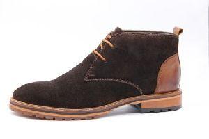 Art No. 0140 Mens Casual Boots