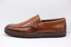 Art No. 0638 Mens Formal Shoes