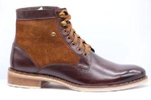 Art No. 0758 Mens Casual Boots