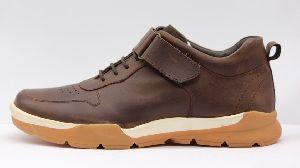 Art No. 0992 Mens Casual Shoes