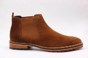 Art No. 10111 Mens Casual Boots