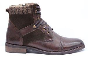 Art No. 1014 Mens Casual Boots