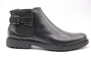 Art No. 1016 Mens Casual Boots