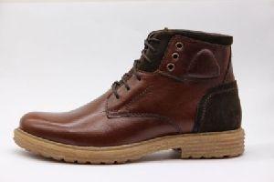 Art No. 1017 Mens Casual Boots