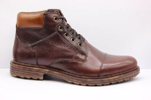 Art No. 1018 Mens Casual Boots