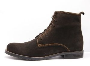 Art No. 1022 Mens Casual Boots