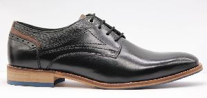 Art No. 1025 Mens Formal Shoes