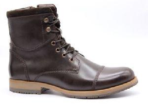 Art No. 1041 Mens Casual Boots