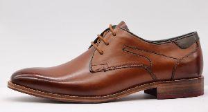 Art No. 1059 Mens Formal Shoes