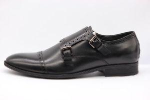 Art No. 1063 Mens Formal Shoes
