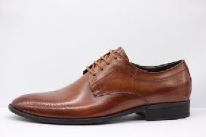 Art No. 1064 Mens Formal Shoes