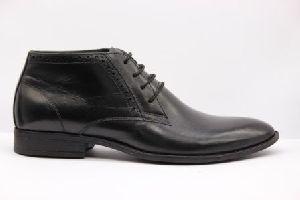 Art No. 1065 Mens Formal Shoes