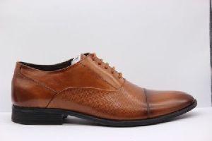 Art No. 1066 Mens Formal Shoes