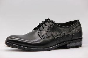 Art No. 1067 Mens Formal Shoes