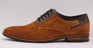 Art No. 1071 Mens Formal Shoes