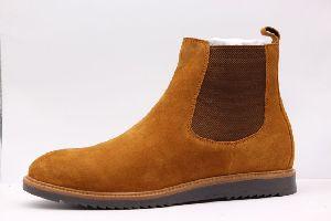 Art No. 1076 Mens Casual Boots