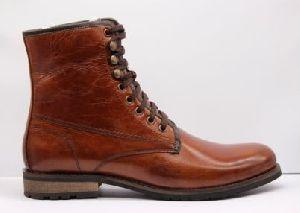 Art No. 1077 Mens Casual Boots